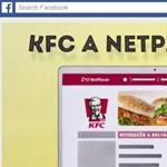 Elindítja a KFC a házhozszállítást Budapesten