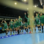 Dráma után döntős a Győr