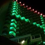 Kém turisták leplezik le a csaló szállodákat
