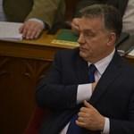 """Orbán Viktor: """"Nemzeti ügy az olimpia"""""""