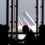 Lemondott az Air France elnöke, a sztrájk folytatódik