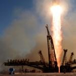 Orosz védelmi minisztérium: Nem fejlesztünk űrbombázókat