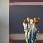 Művészeti képzésre jelentkeztek? Ilyen vizsgákra számíthattok 2020-ban