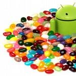 Google Nexus 7: az olcsó táblában debütálhat a következő Android