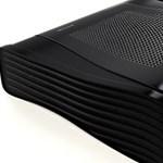 Olcsón is megszerezheti az új Xboxot