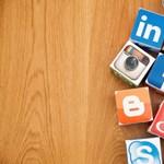 Hatékony értékesítés a digitális korban - Hogyan működik a social selling?
