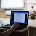 A jövőre érettségizők minden kedvezményt megkapnak az angliai továbbtanuláshoz