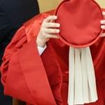 Mit lehet tenni, ha az eladó tévedésből fizet be adót? Döntött az Európai Bíróság