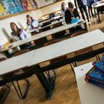 Ezt a 30 magyar szót sokan nem tudják helyesen leírni: kétperces teszt