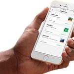 Hajszálnyira a világsikertől: magyar cég kaphat Apple-tanúsítványt