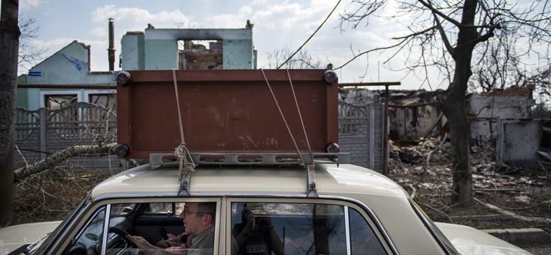 Furcsa ötletet dobott be az elvándorlás ellen a román miniszter