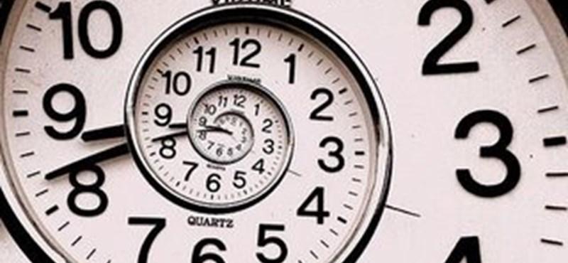 Komoly hatásai vannak az egészségre is: végleg eltörlik az óraátállítást?