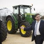 Kilőtt Mészárosék agrárcége, 46-szorosára növelték a profitjukat