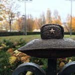 Kolodko szerint félreértette a szobrát a Mi Hazánk képviselője