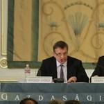 Orbán hiába vár, az IMF tartós elkötelezettséget akar látni
