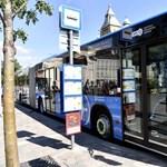 Tényleg jobban járunk a BKK reptéri buszával? Utánaszámoltunk