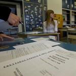 Majdnem minden diák elbukott az érettségin, vizsgálatot indítanak Romániában