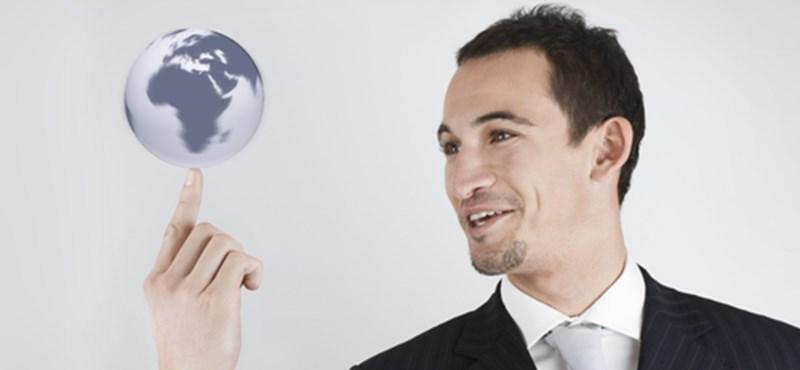 Hogyan lehet körbeutazni a világot 250 ezer forintból?