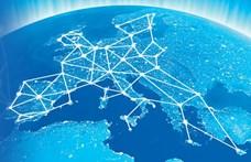 Megerősíti a jogállamiságot szolgáló eszközöket az Európai Bizottság
