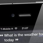 Jövő héten jön az iOS 5.0.2? Megoldódnak végre az akku gondok?