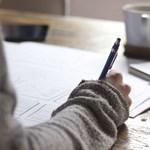 Aranyszabályok az érettségire - ezekre (is) kell figyelni a tanulás mellett