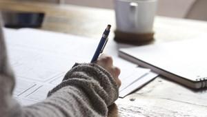 Mikor tartják meg a szakmai vizsgákat? Itt vannak a dátumok