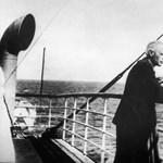 """""""Ugrás a bizonytalanságba a biztos elviselhetetlenből"""" – Bartók Béla emigrációjáról"""