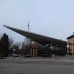 Egyházi kézbe kerülhet a Kaposvári Egyetem