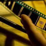 Öt film, amit meg kell néznetek a következő hetekben