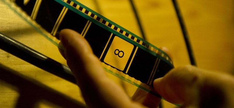 Videó: ilyen bakikat lehet kiszúrni a legnézettebb mozifilmekben
