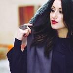 Mindenkinek, aki ment már végig szerelmesen Budapest utcáin – Antonia Vai klippremier