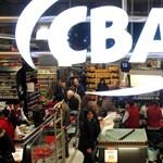 Eltünteti a CBA-nevet a CBA több boltjáról