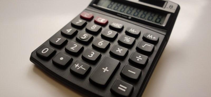 Matek teszt (nem csak) érettségizőknek: hányas lenne a vizsgátok?