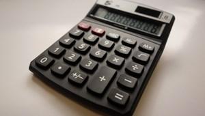 Különböző számokat ad ki a pontszámító kalkulátor? Ez a magyarázat