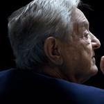 A világ vezető lapjai is Soros alapítványának távozásáról írnak