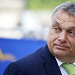 A Fidesz szerint Soros-pénzből indítottak támadást ellenük és az ország ellen is