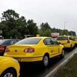 Új kézbe került a Budapest Taxi