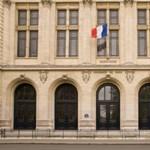 Harminc magyar egyetemista kap franciaországi ösztöndíjat