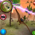 Ingyen letölthető teljes játékok iPhone-ra és iPadre a Pangea Software-től