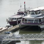 Új helyen hajózhat BKK-bérlettel Budapesten