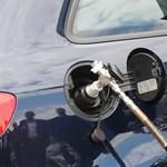 Földgáz vagy autógáz?
