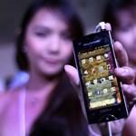 Összefognak a japánok a konkurens LCD-gyártók ellen
