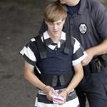 """""""Túl kedvesek voltak az áldozatok"""" - megszólalt a 9 embert lemészárló rém"""