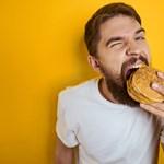 Ön is az evéstől reméli a megnyugvást? Ezt érdemes tudnia!