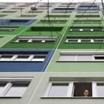 Öt pofonegyszerű tipp a lakás kiválasztásához