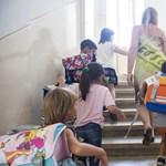 Vizsgálatot indított az ombudsman a rendezetlen iskolaérettségi vizsgálatok miatt