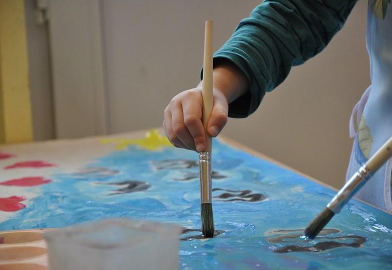 Iskolérettségi viszgálatok: két hét haladékot kaphatnak a szülők