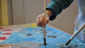 Iskolaérettségi vizsgálatok: két hét haladékot kaphatnak a szülők