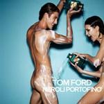 A világ legszexisebb parfümreklámja? - fotó