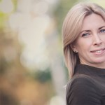 Ukrán kormánypárti képviselő: Magyarország nem akarja elszakítani Kárpátalját